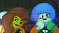 Lego DC Super-Villains Review  A Solid, Yet Square Adventure