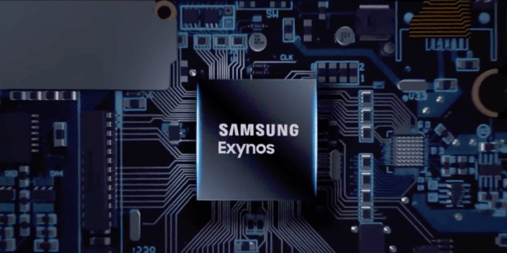 Image result for Exynos