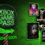 Xbox Games Pass December Games Includes Mortal Kombat X