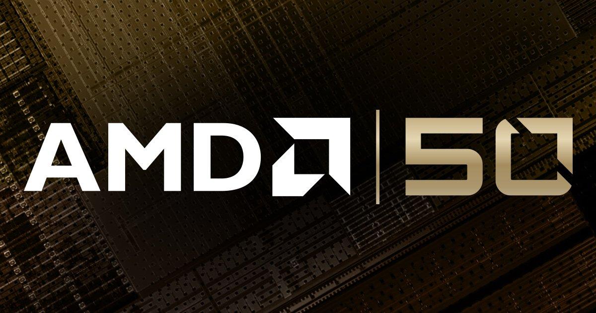 AMD Ryzen CPU & Radeon RX Deals, 8 Core For $200, 6 Core For $140