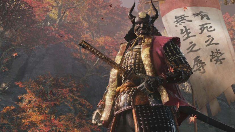 SEKIRO: Shadow Die Twice的圖片搜尋結果