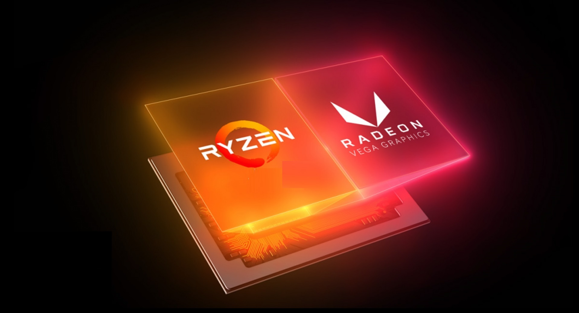 AMD Ryzen 3000 'Picasso' APU WIth 12nm Zen+ Cores Leaks Out
