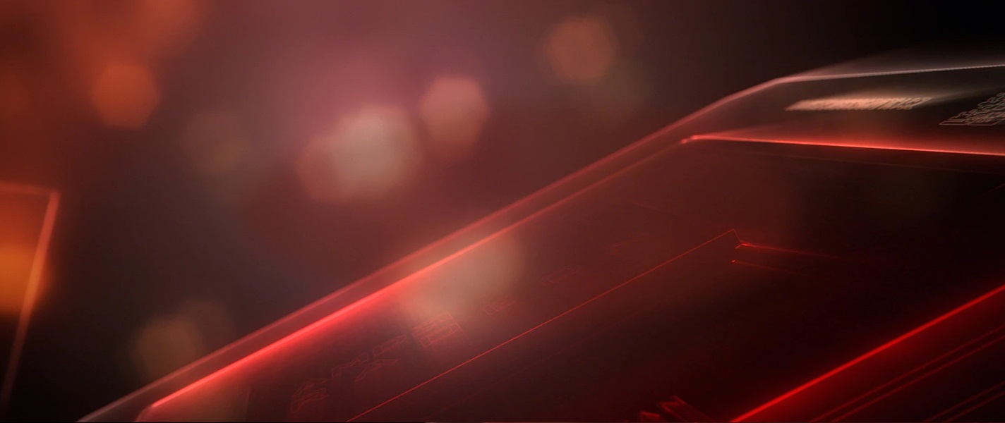 AMD Navi RX 3080, 3070 Performance & Prices Leak, Beat 2070 at $499
