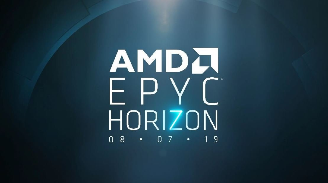 AMD EPYC Rome Officially Launched: 7nm High-Performance