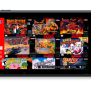 Snes Switch Games Available Now Doesn T Work With Switch