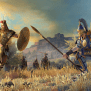 Talking Total War Saga Troy Interview With Lead