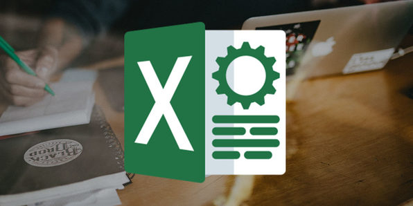 Полный комплект сертификатов Excel Pro Tips
