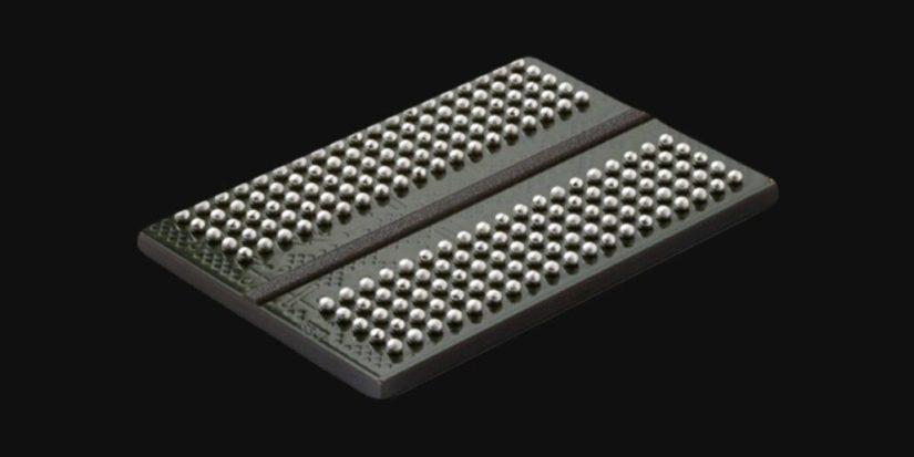 Rambus alcanza el rendimiento GDDR6 de 18 Gbps más alto de la industria 1
