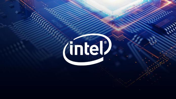 Intel Rocket Lake 11th Gen Desktop CPUs To Be Supported By Entry-Level H410 Motherboards - Power Ratings Detailed