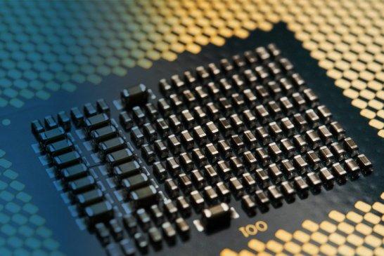 Intel's Next-Gen Alder Lake CPU Digambarkan, Mengonfirmasi Dukungan Socket LGA 1700 & Rectangular PCB