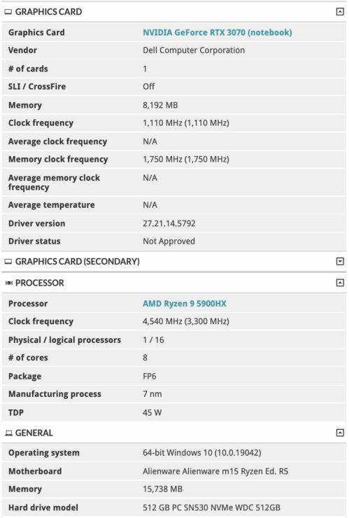 amd-ryzen-5000-nvidia-geforce-rtx-30-alienware-m15-ryzen-edition-gaming-laptop-1
