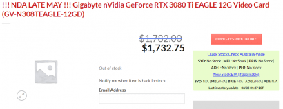 gigabyte-rtx3080-ti-eagle-oc