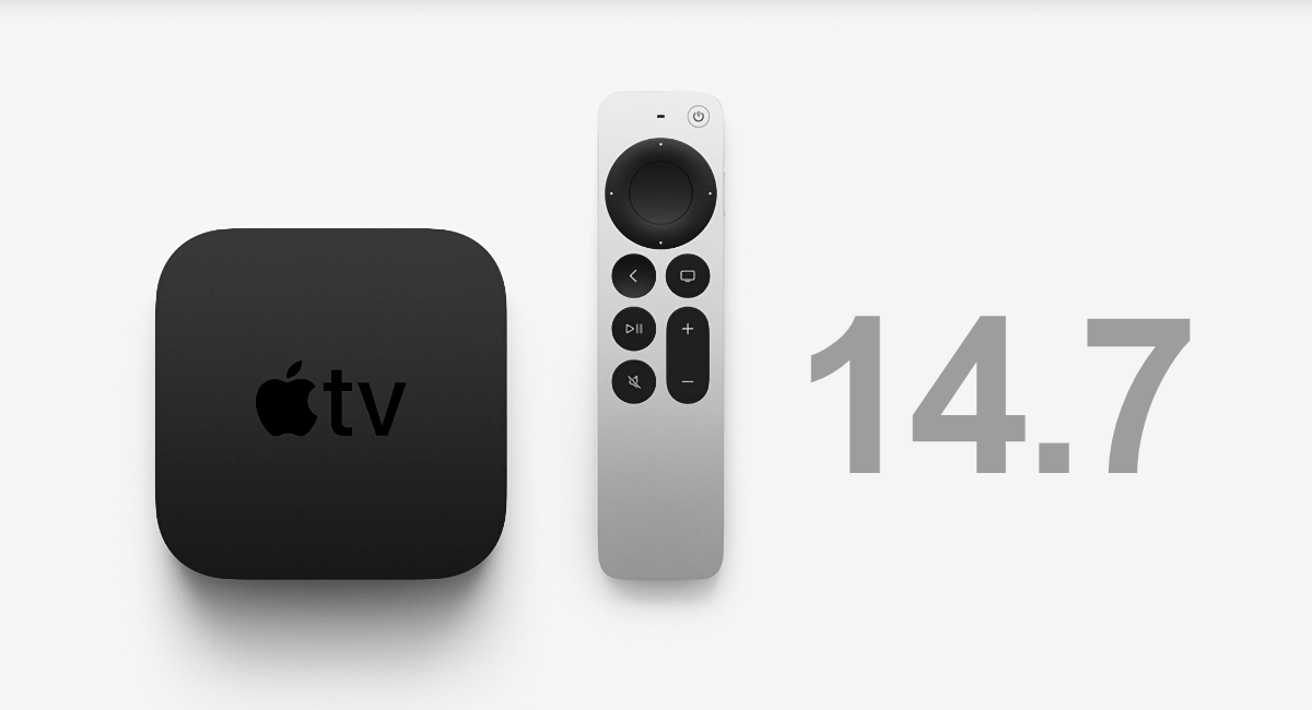 You can download in.ai,.eps,.cdr,.svg,.png formats. Download Tvos 14 7 Update For Apple Tv Now Available