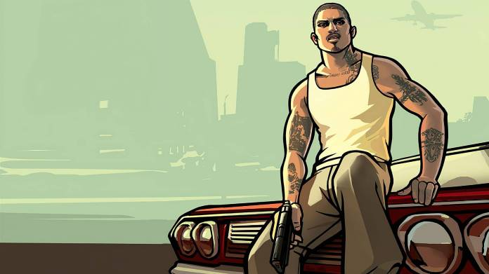 A Grand Theft Auto Trilogy Remaster Is Indeed Coming, According to Reliable  Leaker