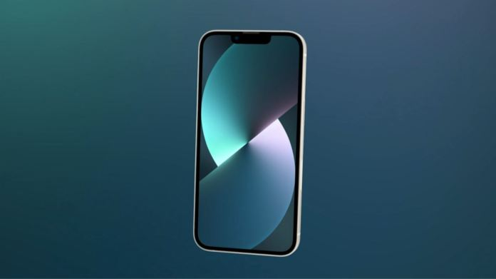 Watch That is How A lot the iPhone's Costs Have Gone Up Because the Launch of the Unique iPhone – Google Latest Mobile News