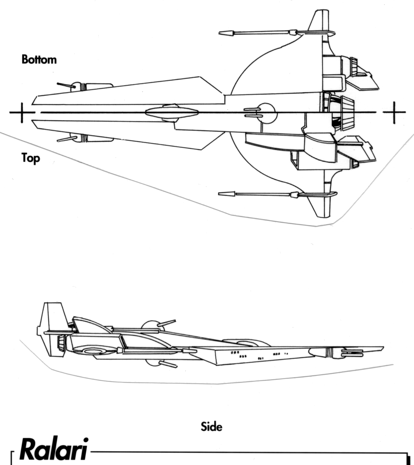 hight resolution of claw schematic
