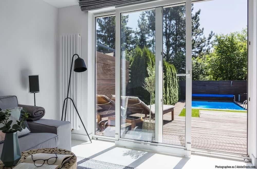 how to replace patio door locks wd 40