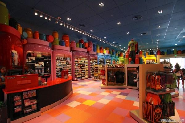 Disney Art Animation Resort