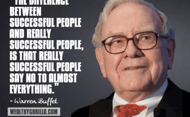 39 Inspirational Picture Quotes From The Successful