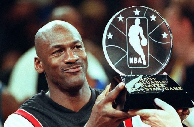 50 Greatest Sports Quotes by Famous Athletes