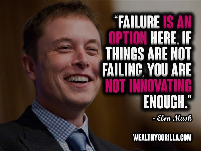 Quotes Being Wealthy