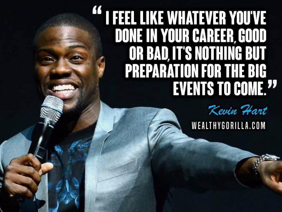 Funny Pictures Sayings Kevin Hart