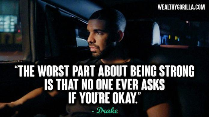 Success Quotes Wallpapers Free Download 30 Amazing Drake Quotes That Inspire People To Succeed