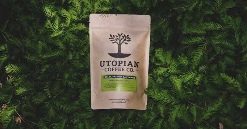En Pahalı Kahveler - Fazenda Santa Ines