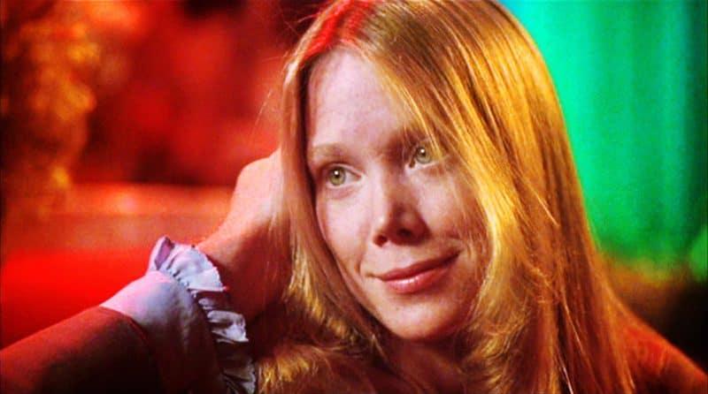 Melhores filmes de terror no Netflix - Carrie (1976)