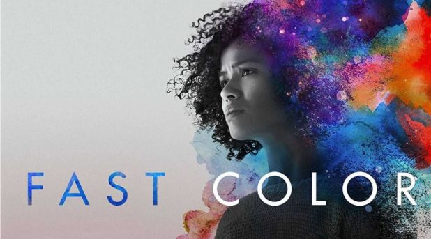 Best Amazon Prime Movies - Fast Color