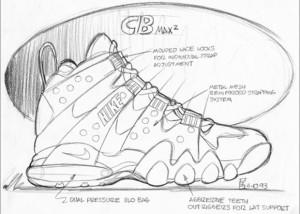 Charles-Barkley-Past-Meets-Present-in-Nike-Barkley-Posite