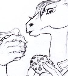 Artex's profile — Weasyl