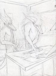 card 4 — Weasyl