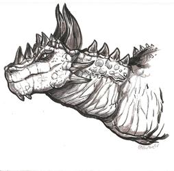 Rakceyen's profile — Weasyl