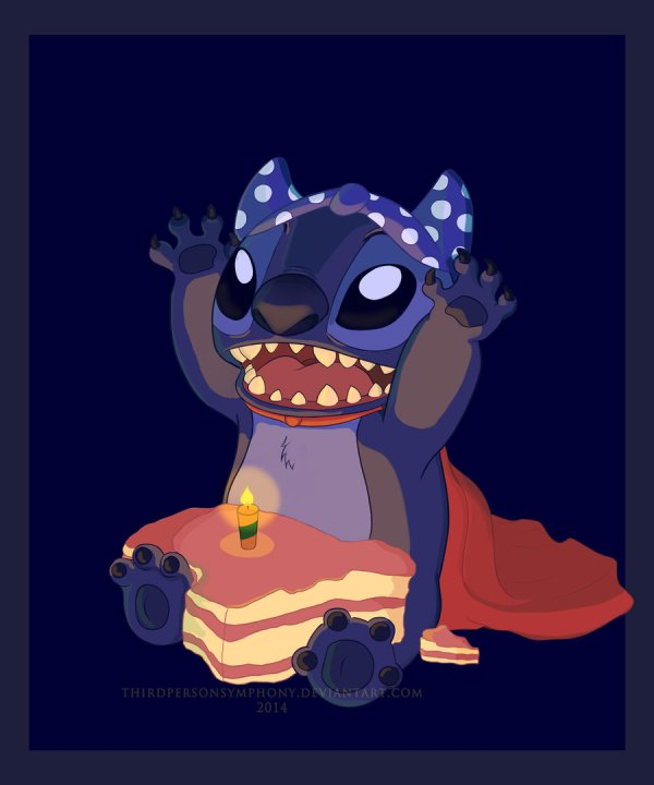 20 Happy Birthday Laura Meme Lilo Stitch Pictures And Ideas On Meta