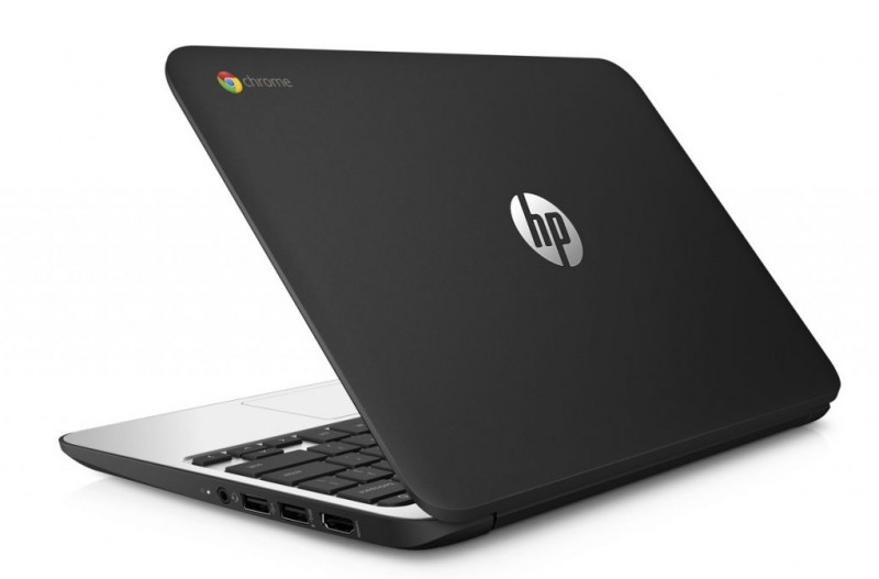 HP presenta Chromebook dirigida al sector educativo - chromebook-11g4-ee-1-e1453826020236-800x527
