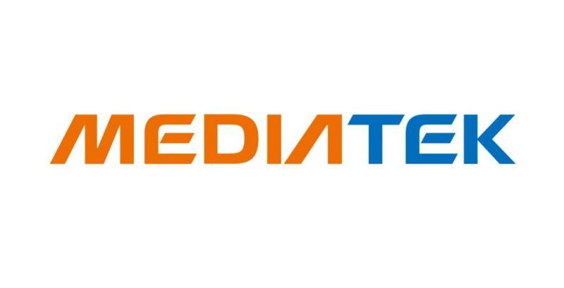 Algunos celulares con chip MediaTek estarían expuestos a riesgos - mediatek-logo