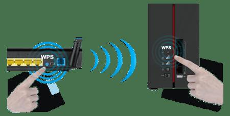 ASUS lanza el RP-AC68U, que extiende la red Wi-Fi ultra rápida a cualquier parte de la casa u oficina - asus-repetidor-rp-ac68u