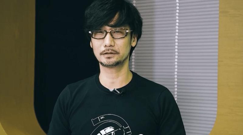 Hideo Kojima debuta como videoblogger en su propio canal de YouTube - captura-de-pantalla-2016-02-11-21-16-29-800x445