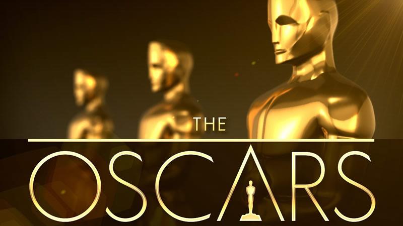 A qué hora son los premios Oscar 2016 y en qué canal lo transmitirán - horario-oscar-2016-y-canal