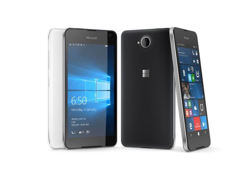 Lumia 650, el nuevo gama media de Microsoft - lumia-650