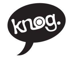 Luz de vídeo de acción Qudos Action de Knog [Reseña] - marca-knog