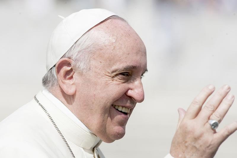 Ve los eventos del Papa en México en vivo por internet, del 12 al 17 de febrero - papa-en-mexico-en-vivo-por-internet