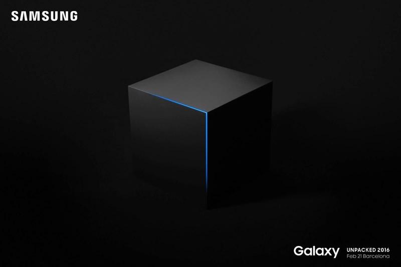 Sigue la presentación del Galaxy S7 en el Unpacked 2016 en vivo - samsung-unpacked-2016-galaxy-s7