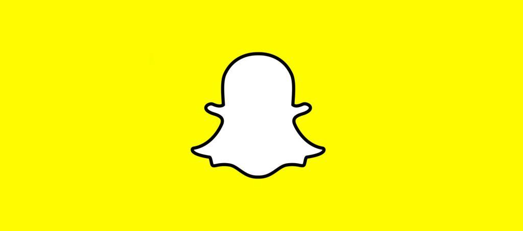 Snapchat venderá geofiltros para usar en diversos eventos - snapchat-banner