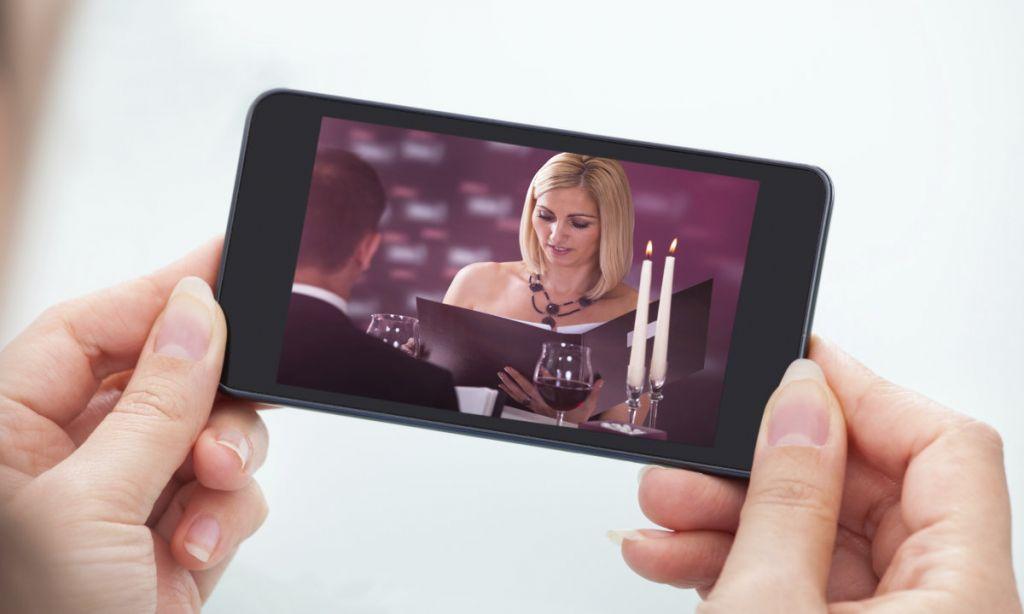 Fallas en la carga de videos sería motivo de Estrés - video-estres