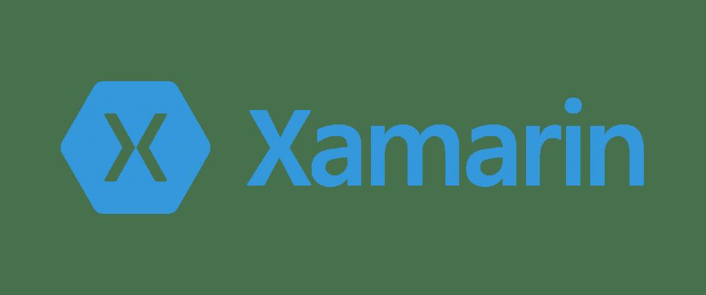 Xamarin es adquirida por Microsoft - xamarin-logo