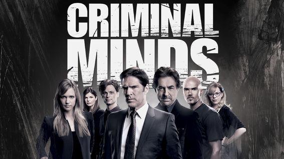 Series de estreno en Netflix durante abril de 2016 - criminal-minds-10-netflix