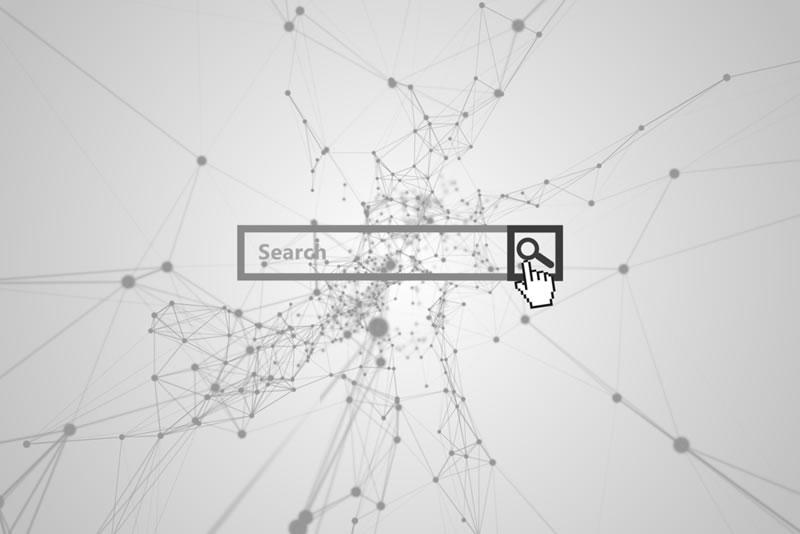 Estrategias de búsqueda efectiva en Internet con fines académicos y profesionales - estretegias-de-busqueda-efectiva