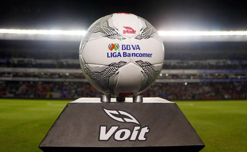 Jornada 10 del Clausura 2016: Fechas, horarios y en qué canal se transmiten los partidos - jornada-10-del-clausura-2016-horarios-y-canales